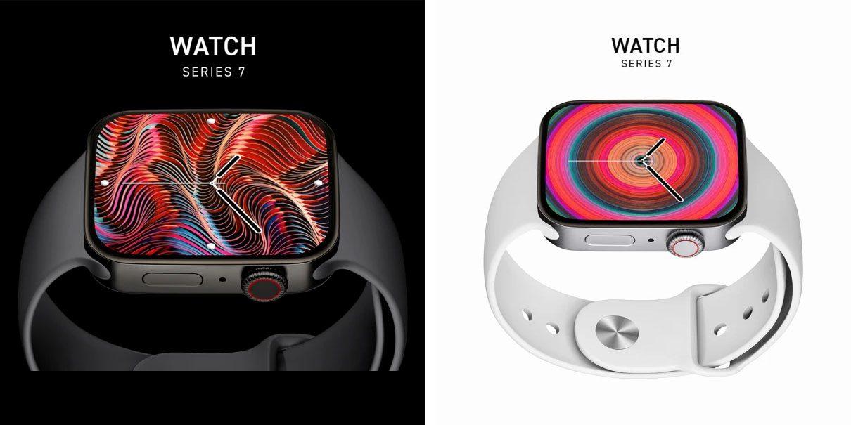 Чего ждать от Apple в сентябре: iPhone 13, релиз iOS 15 и многое другое