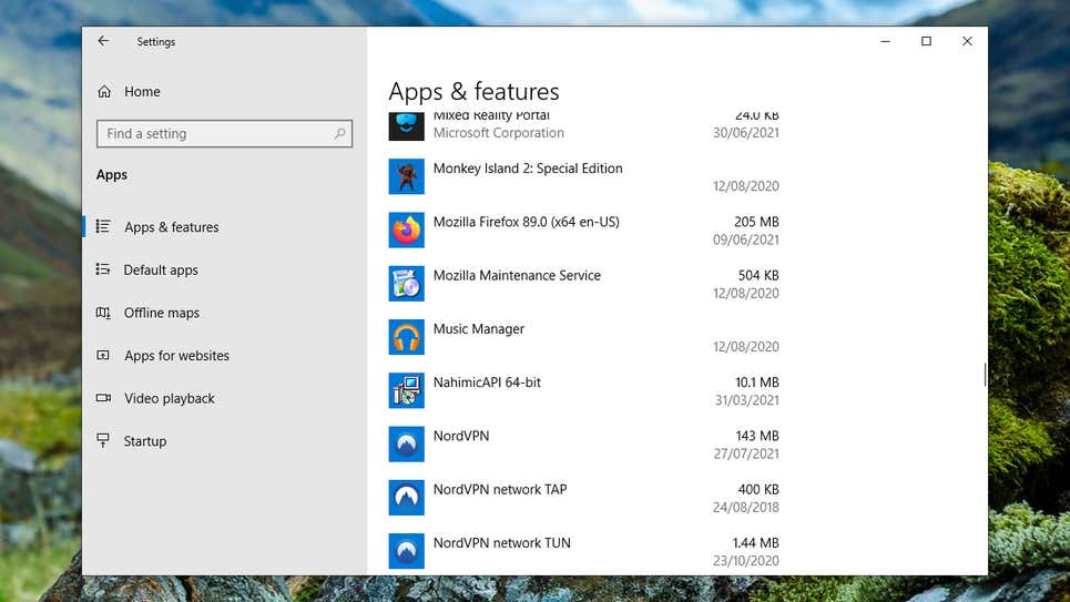 Как обновиться до Windows 11: инструкция