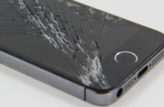 Германия хочет, чтобы Apple предлагала обновления и запчасти для iPhone в течение 7 лет