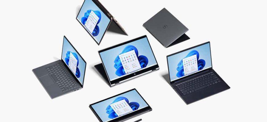 Полное руководство по обновлению до Windows 11