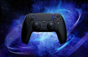 Следующая презентация PlayStation PS5 состоится 9 сентября
