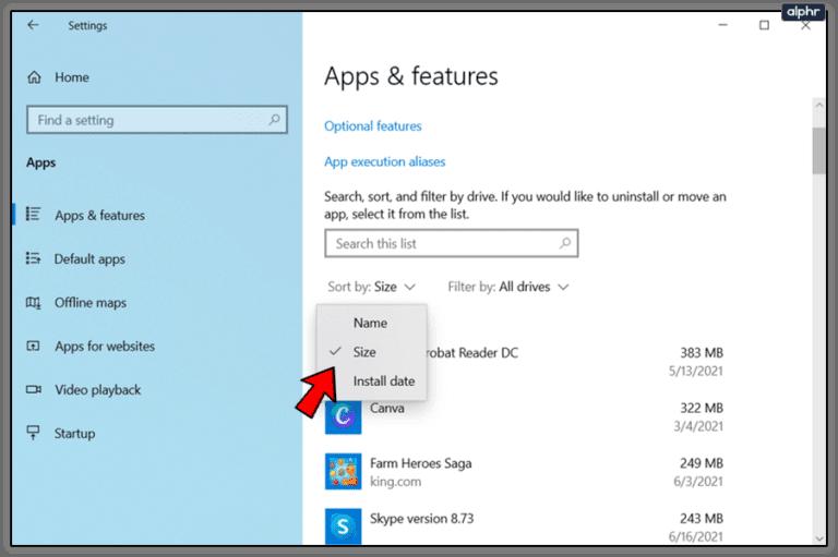 Как исправить ошибку обновления Windows 10 0xc190020e