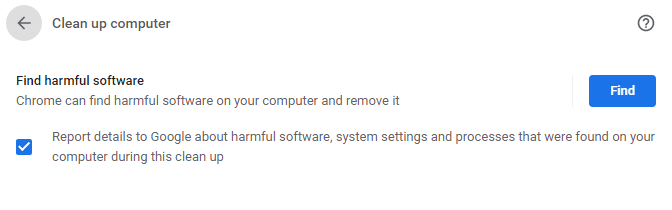 Google Chrome сильно грузит процессор: что делать?