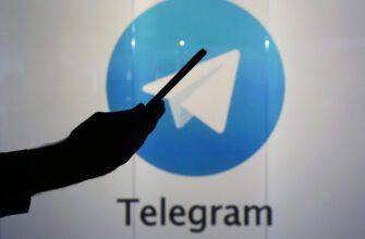 Telegram скачали более 1 миллиарда раз по всему миру