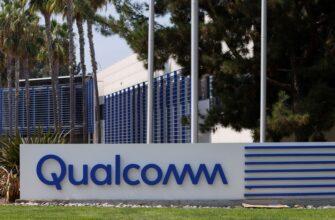 Huawei избежала запрета на использование чипов в США, купив чипы Snapdragon 4G вместо 5G