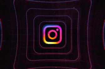 Instagram тестирует новые функции, чтобы навести порядок в хаотичной ленте