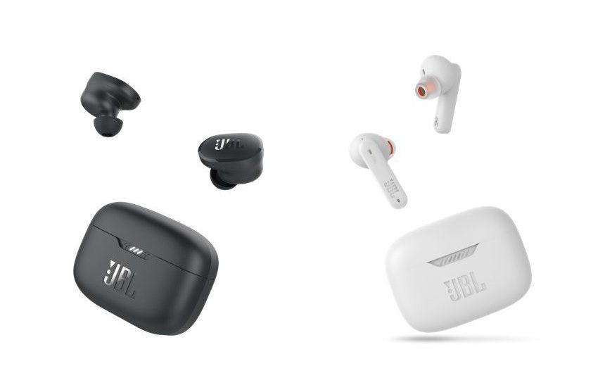 JBL анонсирует новые Bluetooth-динамики и наушники, включая Flip 6