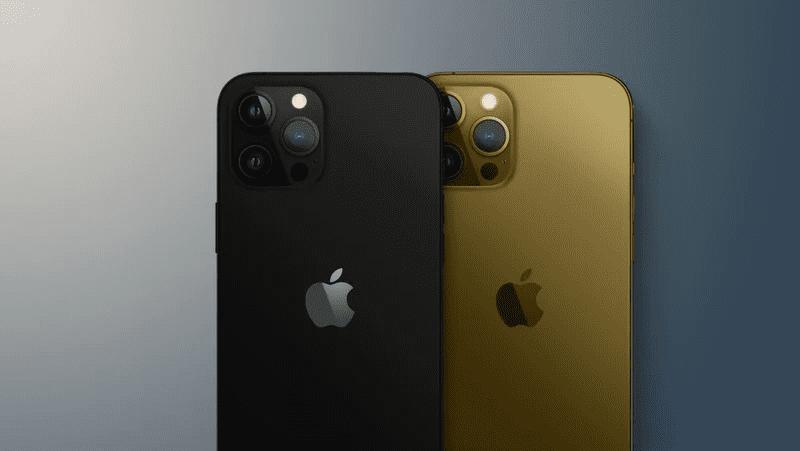 📌 Чего ожидать на Apple Event 14 сентября: iPhone 13, Apple Watch Series 7 и другое