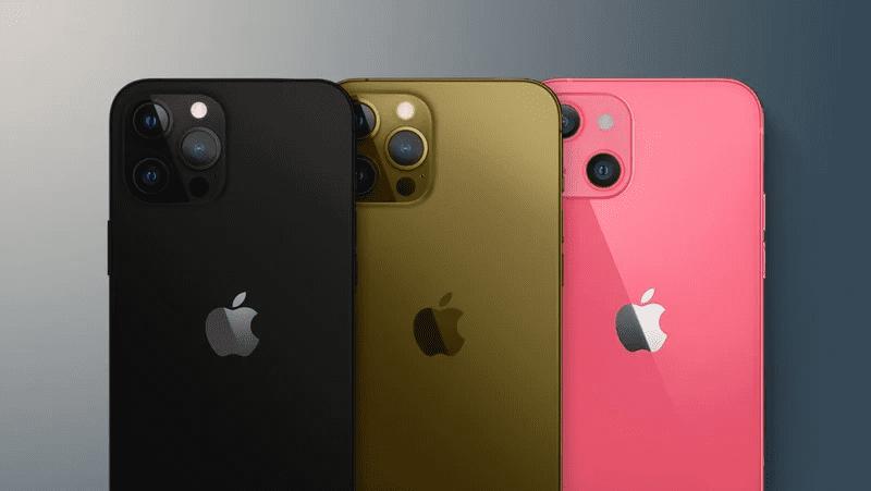 Чего ожидать на Apple Event 14 сентября: iPhone 13, Apple Watch Series 7 и другое