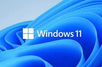 Microsoft подтверждает, что Windows 11 не будет поддерживать Apple M1