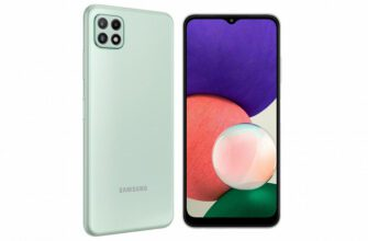 Samsung Galaxy F42 5G замечен на GeekBench с процессором Dimensity 700 SoC