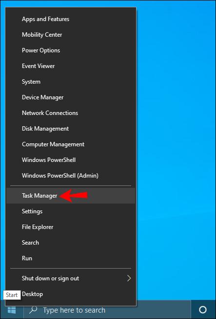 Как узнать температуру процессора Windows 10