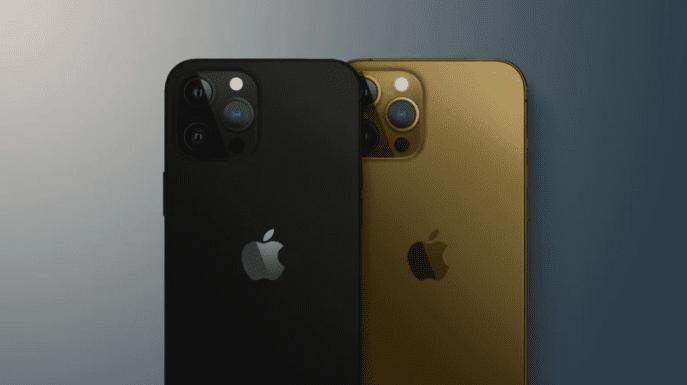 Пять слухов об iPhone 13, которые вы могли пропустить
