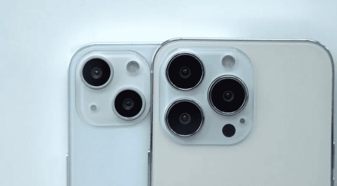 Полный перечень функций iPhone 13: все, что можно ожидать