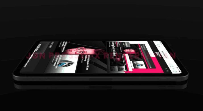 iPad Mini 6: все слухи на данный момент