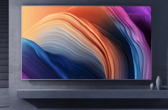 Компания BOE превзошла LG Display и в 2020 году станет крупнейшим производителем ЖК-дисплеев