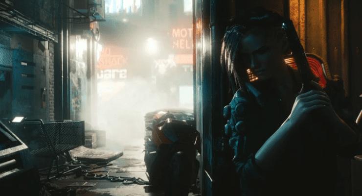 Версии следующего поколения Cyberpunk 2077 и The Witcher 3 могут не появиться в этом году