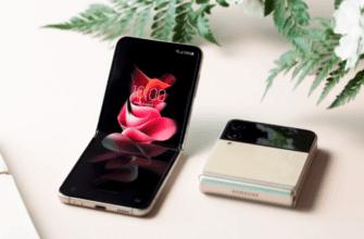 Мировое производство смартфонов снизится во втором квартале 2021 года