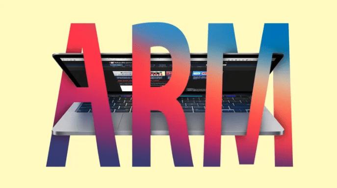 Apple, возможно, изучает альтернативу архитектуре Arm с открытым исходным кодом