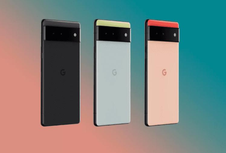 5 смартфонов, на которые стоит обратить внимание в 2021 году