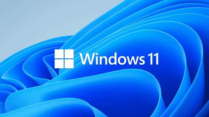 Microsoft Xbox также может получить поддержку приложений Windows 11 для Android