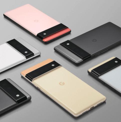 Смартфоны, выхода которых мы ждем в сентябре: Apple, Google, Realme, Huawei, Vivo и другие