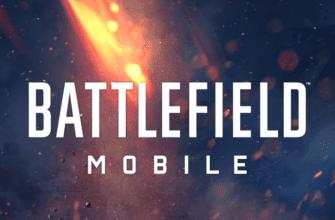 Бета-версия Battlefield Mobile выйдет на устройства Android этой осенью