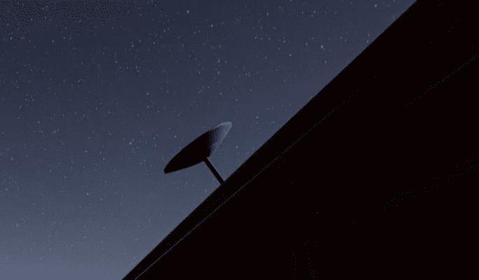 Илон Маск подтвердил, что Starlink будет передавать данные со скоростью, близкой к скорости света