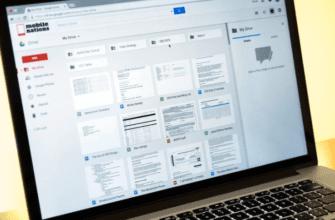 Эта функция доступна всем пользователям Диска, которые используют личную или корпоративную учетную запись. Однако в офисе администраторам необходимо вручную включить автономный доступ для своего домена. Google начал развертывание новой функции, и она должна появиться для всех к 14 сентября.