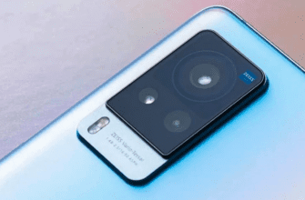 Новый чип Qualcomm Snapdragon замечен на Geekbench