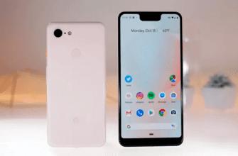 Владельцы Pixel 3 заявили, что их телефоны ломаются без предупреждения