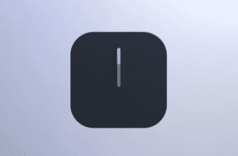 OPPO официально анонсирует ColorOS 12 на базе Android 12