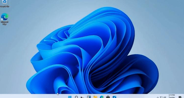 7 новых функций, включенных в Windows 11