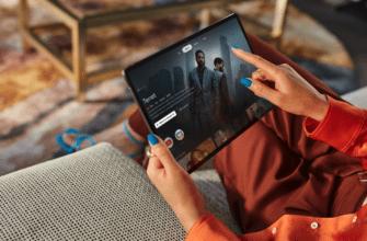 Lenovo представляет два интересных новых планшета с 5G и одного сверхдоступного конкурента AirPods