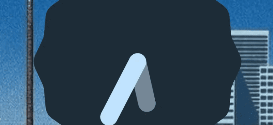 Последняя бета-версия Android 12 содержит несколько доработок и новых виджетов