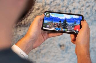 Apple не позволит Epic вернуть Fortnite в App Store Южной Кореи