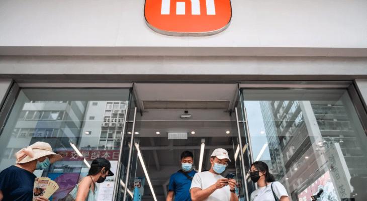 Xiaomi обещает, что его быстрое зарядное устройство на 120 Вт не убьет аккумулятор нового телефона