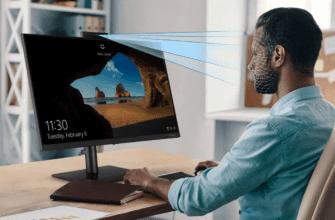 Samsung запускает новый монитор с всплывающей веб-камерой для удаленных сотрудников и студентов