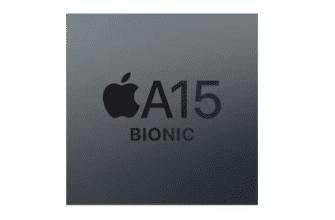 Дополнительные тесты показывают улучшение производительности A15 Bionic в iPhone 13 и iPhone 13 Pro