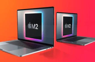 Что еще ожидается в 2021 году на мероприятии Apple Second Fall