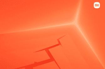 Xiaomi запатентовала технологию мониторинга землетрясений для мобильных устройств