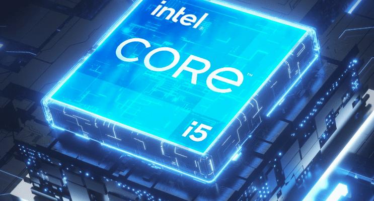 Lenovo Xiaoxin Pro 14 2021 на базе процессоров AMD и Intel запускается 28 сентября