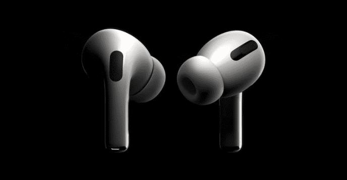 iOS 15 ломает управление Siri наушниками AirPods Pro, исправление появится в iOS 15.1