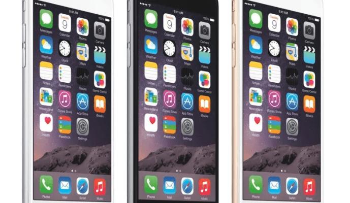 Apple выпускает обновление iOS 12.5.5 для старых iPhone с исправлением уязвимости нулевого дня