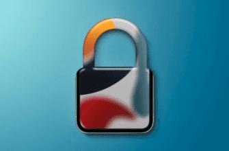 Исследователь говорит, что Apple проигнорировала три уязвимости нулевого дня, все еще присутствующие в iOS 15