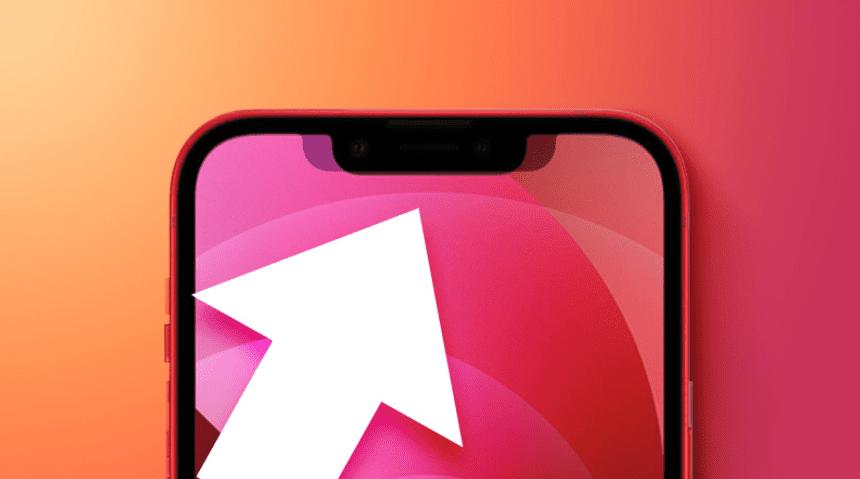 Полный обзор iPhone 13 Pro и iPhone 13 Pro Max