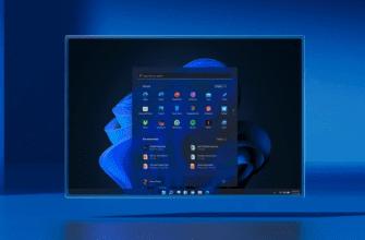 Как настроить панель задач Windows 11?