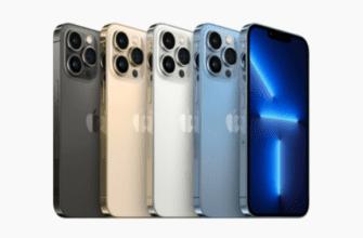 В последнем обновлении ПО Apple для iPhone 13 и новых iPad исправлена ошибка с музыкой