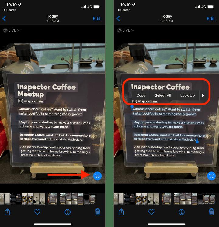Названа самая полезная функция в iOS 15