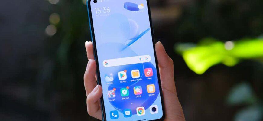 Эксперты рассказали, как ускорить работу старого телефона на Android